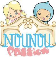 maman agence liaison nounou parent secteur montréal »
