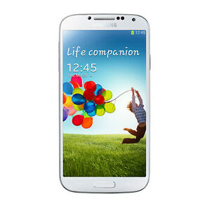 Samsung_Galaxy_S4_IV_GT_I9500_Android_4_2_S_4_16GB_White_Unlocked_GSM_Smartphone