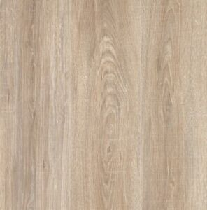 Special Laminate Flooring For Only $0.89/sf