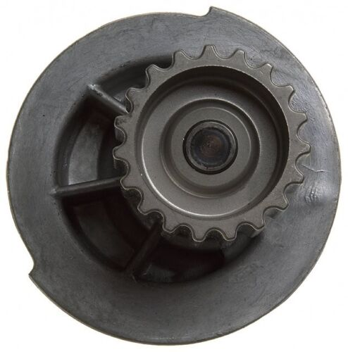 Gates 42292 Standard Engine Water Pump-Water Pump