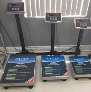 bench scale, pallet scale, food scale, floor scale, industrial s