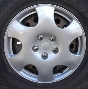 15 inch wheel cover for Toyota Corolla