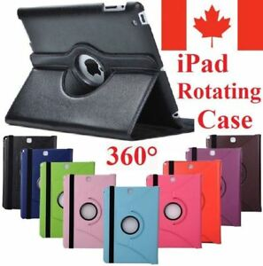 TABLET CASES SAMSUNG - IPAD