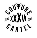 ThirtySix Couture Cartel