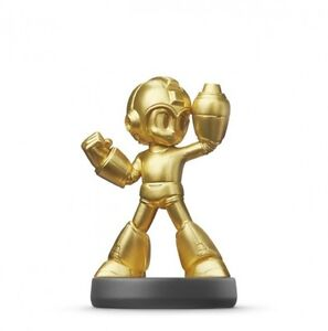 amiibo I need for my collection