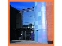 ( HU1 - Hull Offices ) Rent Serviced Office Space in Hull