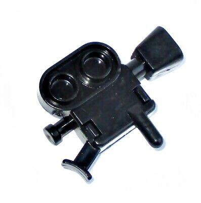 Playmobil  SOCKEL Standfuss 3468 3530 3531 TV TEAM Klicky Kamera Scheinwerfer