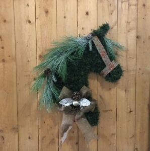 Get Your Xmas Horse Now!!