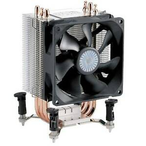 Cooler-Master-Hyper-TX3-RR-910-HTX3-G1-CPU-Fan-For-LGA1156-775-AM3-AM2
