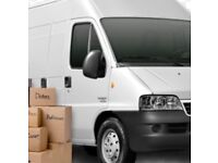 RM removals