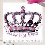 Bipolar+Hot+Mess