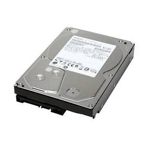 ♦♦1TB♦♦HDD♦♦Internal♦♦
