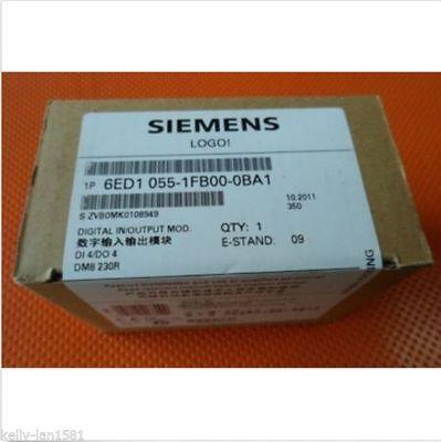 Siemens Logo 6ed1055-1fb00-oba1