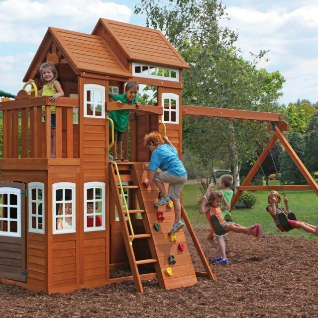 how to buy an affordable climbing frame