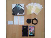 Nokia Lumia 930, Boxed, Unlocked, Wireless Charging etc