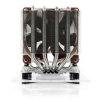 Noctua NH-D9L 110mm SSO2 CPU Cooler For Intel LGA 2066/2011/