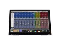 Slate Raven Mti 2 Touchscreen mixing desk