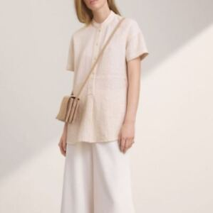 WANTED TO PURCHASE ARITZIA DOYON BLOUSE