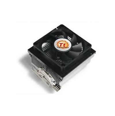 Thermaltake CL-P0503 CPU Cooler For AMD Socket FM2/FM1/AM3+/AM3/AM2+/AM2/K8