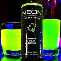 LOOKING FOR MOTIVATED INDIVIDUALS TO JOIN NEON ENERGY