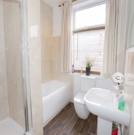 Room to rent for a single person Owen Rd Pennfields