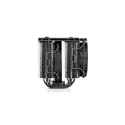 be quiet! BK019 Dark Rock Pro 3 - CPU Cooler  - 250W TDP Intel: LGA 775 / 1150