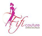 Fi Fi Couture