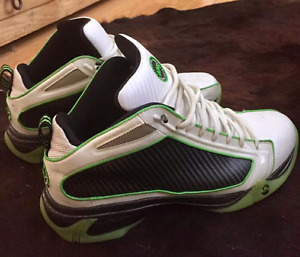 APL Basketball Shoes Size 10.5