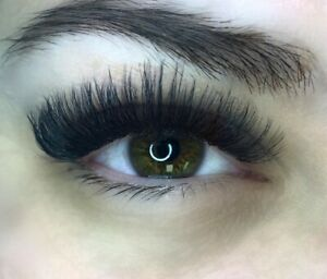 Eyelash Extensions | Find or Advertise Health & Beauty Services in