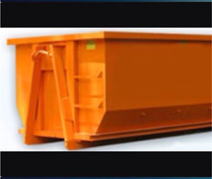 ***Looking for Hook Lift Bins***
