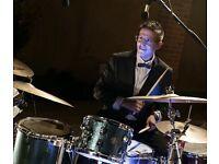 Drum lessons - Stefano Magini Drummer, Teacher, Session