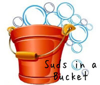 SUDS IN A BUCKET..............Cleaning Services