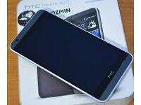 HTC Desire 820 Unlocked Smartphone