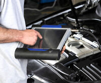 Full time Licensed automotive thechnician wanted *Pay & benefits