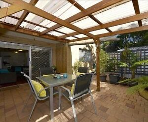 Room for rent by the beach. FIFO preferred. Scarborough Stirling Area Preview
