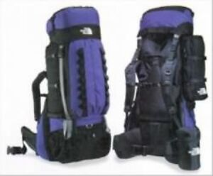 North face Renegade Expedition  Backpack
