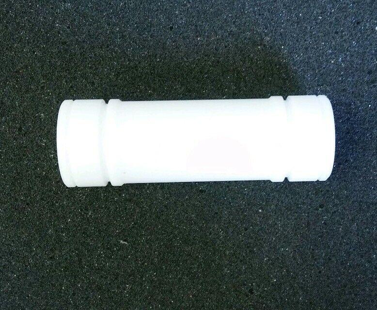 ARO Genuine Pump Sleeve 94527