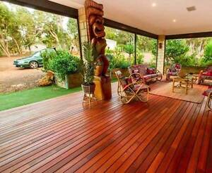 Secret Fixed Decking Canning Vale Canning Area Preview