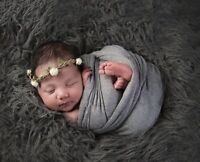 Leaside Newborn Photographer with Free Prints