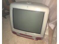 Apple iMac - Original