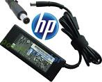 HP Thin Client T610 19.5V 4.62A Oplader Lader ORIGINEEL