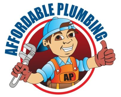 Affordable plumbing **SPECIALS** Sydney City Inner Sydney Preview