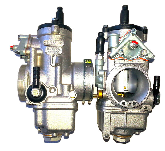 Image result for Optimize your car engine