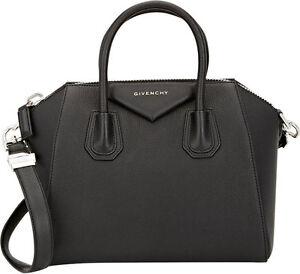 DESIGNER HAND BAG Givenchy Antigona