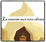 la-caverne-aux-1000-choses