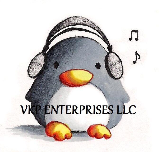 VKP Enterprises LLC