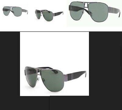 Persol Aviator Sunglasses Model PO 2356/S 796/31 SOLD (Persol Models)