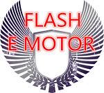 flashemotor