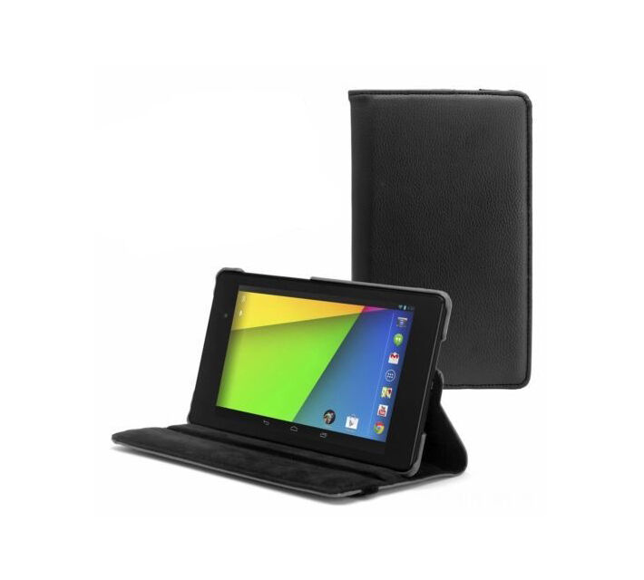 iPad, Tablet, and eBook Accessories That Are Easy to Use