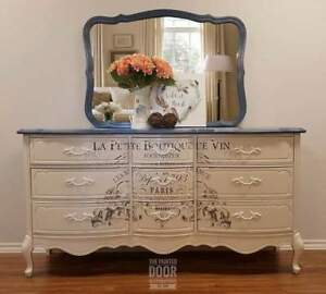 Full Queen French Provincial Bedroom SetBedroom Set French Provincial   Buy and Sell Furniture in Ontario  . French Provincial Bedroom Set Value. Home Design Ideas